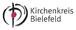 Kirchenkreis Bielefeld