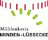 Mühlenkreis Minden-Lübbecke